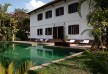 Satri House - Luang Prabang - Laos