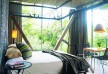 Singita Sweni Lodge - Kruger National Park - South Africa