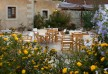 Kapasaliana Village hotel  Rethymnon hotel  Greece