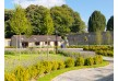 Garden - Tankardstown House - County Meath - Ireland