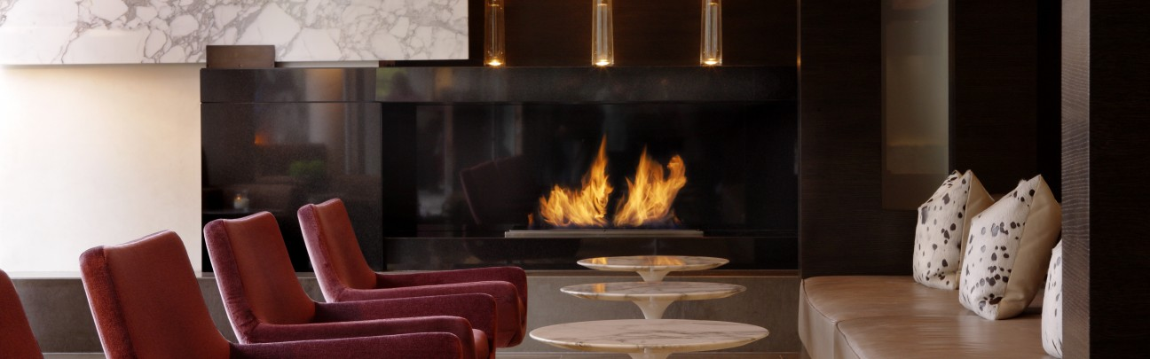 the dupont circle hotel overview washington dc united states smith hotels. Black Bedroom Furniture Sets. Home Design Ideas