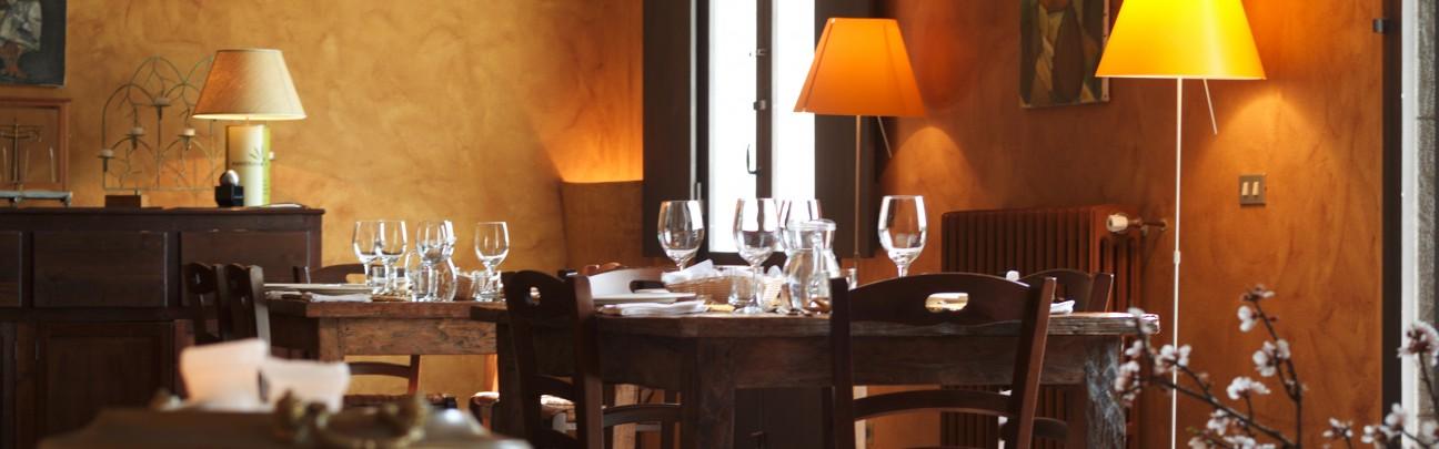 Azienda Agricola Mandranova Hotel – Sicily – Italy