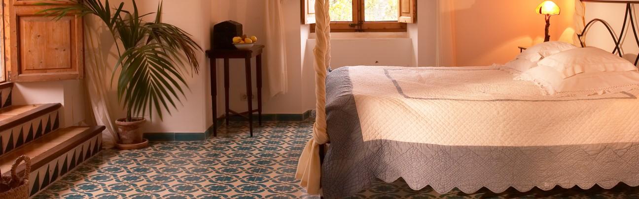Ca's Xorc Hotel - Mallorca - Spain