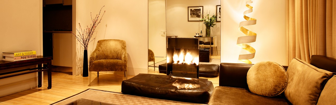 No.5 Maddox Street Hotel – London – United Kingdom