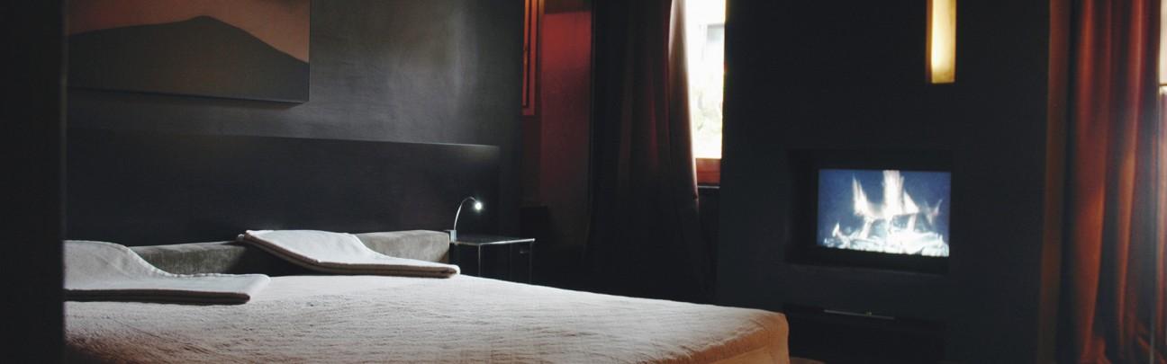 I Qs Venice hotel - Venice - Italy
