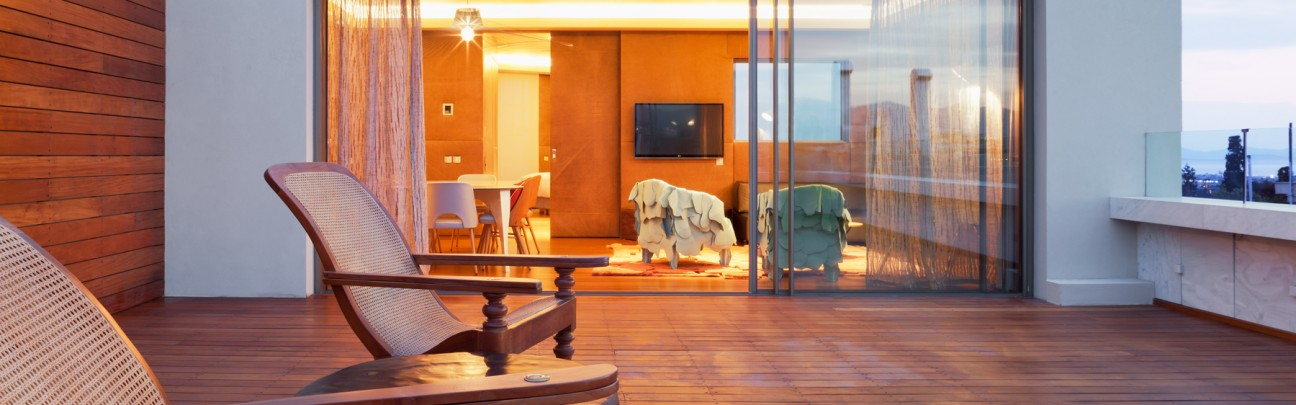 New Hotel - Athens - Greece