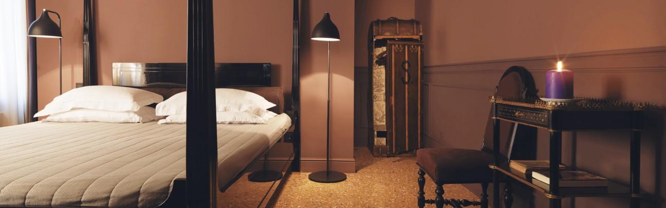 Maison Matilda - Treviso - Italy
