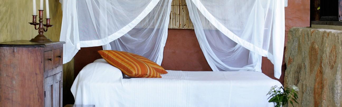 Verana hotel - Jalisco - Mexico