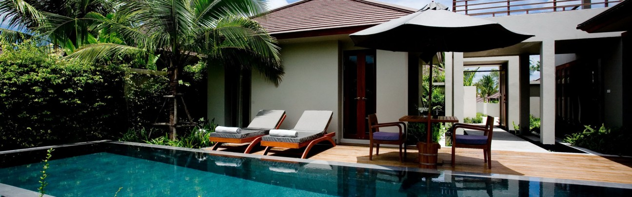 Your shortcut to the world 39 s best luxury and boutique hotels for Terrace 90 hua hin