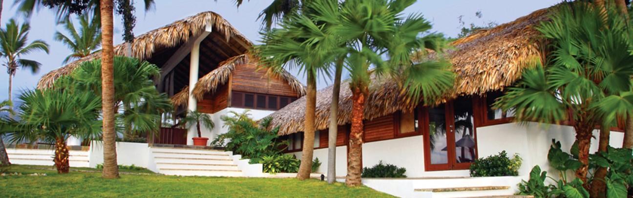 Casa Bonita hotel – Dominican Rupublic – Dominican Republic