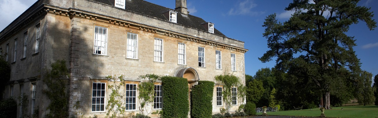 Babington house hotel overview frome somerset united - Cheddar gorge hotels with swimming pools ...