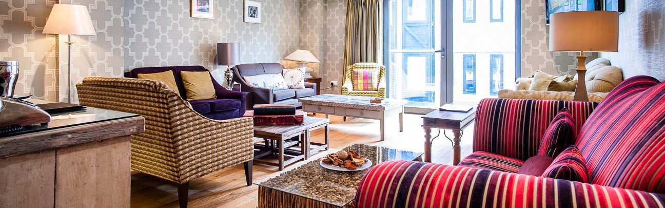 The Varsity Hotel & Spa - Cambridge - United Kingdom