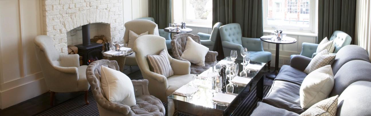 High Road House Hotel - London - United Kingdom