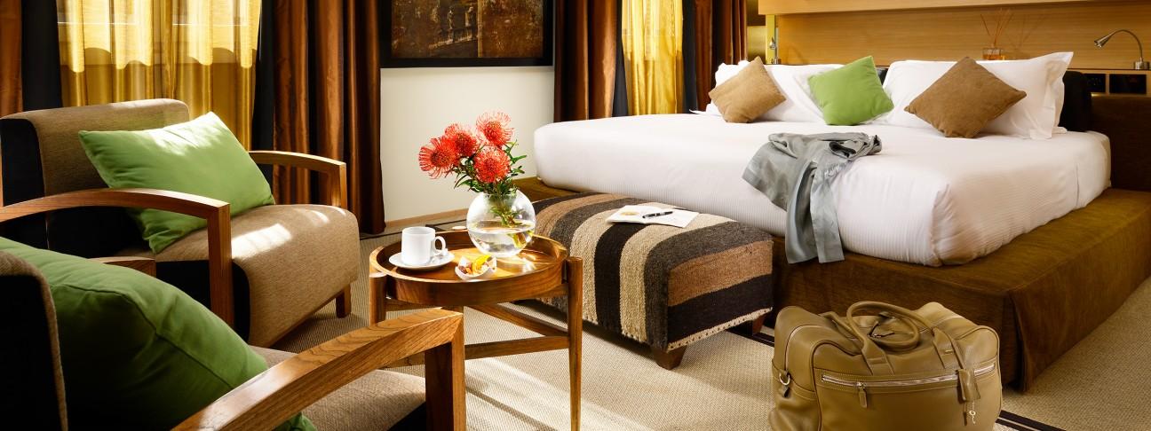 Babuino 181 Hotel – Rome – Italy