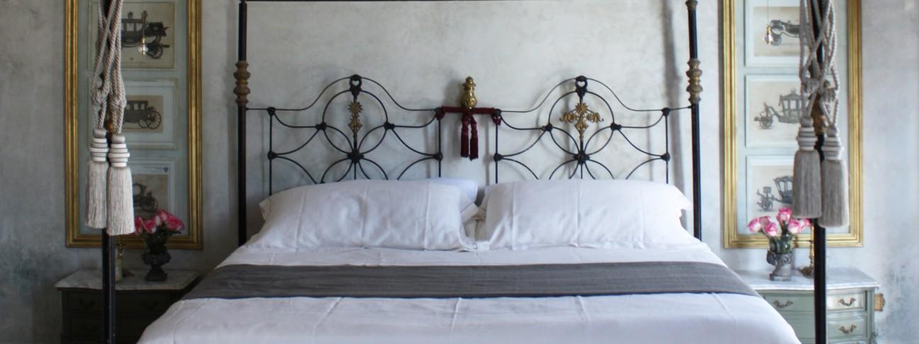 Coqui Coqui Merida hotel – Mérida – Mexico
