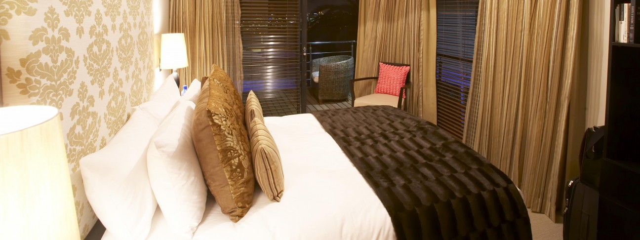 22 hotel – Cape Town – South Africa