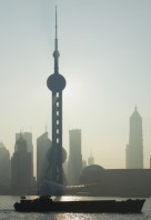 0000010201_shanghai-WGOBF-P