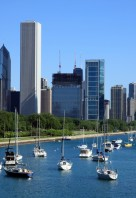 ChicagoListing1