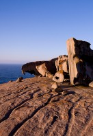 SOL-REMARKABLE-ROCKS-02B