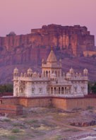 JodhpurWEB1