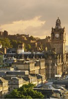 EdinburghWEB1