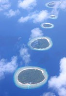 Maldives_01_web