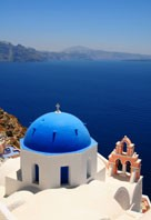 Santorini_01_web