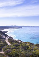 KangarooIsland_web_02