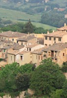 Umbria_web_02