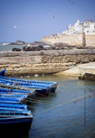 Essaouira_web_01