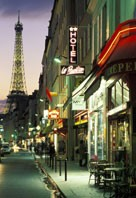 Paris_web_01