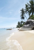 destination_listing_tiomanislands