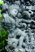 ubud_listings
