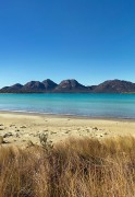 Freycinet Peninsula