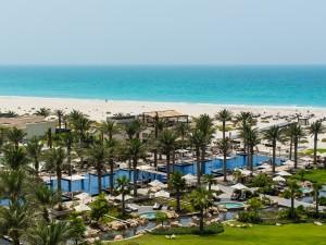 Photo of Park Hyatt Abu Dhabi
