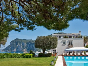 Photo of JK Place Capri