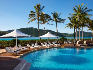 Photo of One&Only Hayman Island
