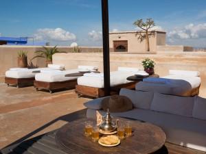 Photo of Riad Due