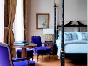 Photo of The Kensington Hotel London