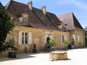 Photo of Château les Merles