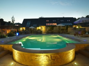 Photo of The Feversham Arms Hotel & Verbena Spa