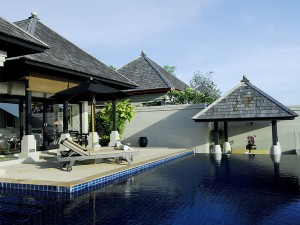 0000038504_10000038463_PoolOcean-View-Pool-Villa-p