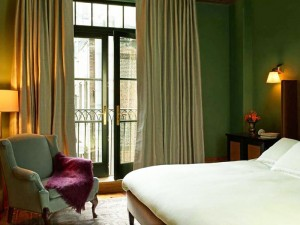 rooms-greenwich-suite-03