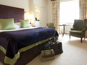 Photo of Cotswold House Hotel & Spa