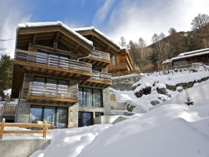 exterior03_chalet1