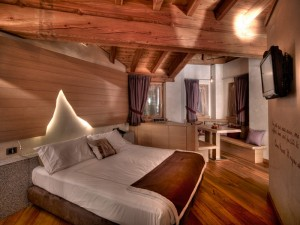 Photo of DV Boutique Hotel & Spa