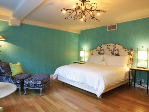 The-Ivy-Room-3