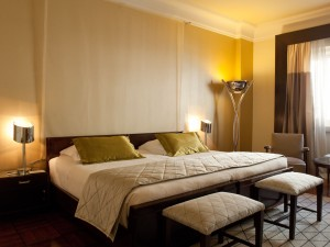 Hotel_Britania-Double_Room