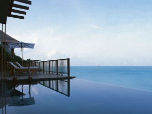 Photo of Six Senses Samui