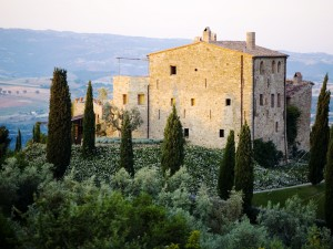 Photo of Castello di Vicarello